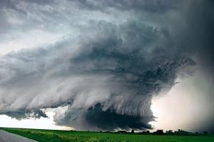 storm-Photo-Aug-12-2013-914-PM